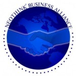 Mark Hamilton Business Alliance